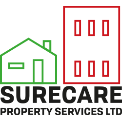 Surecare Property Services